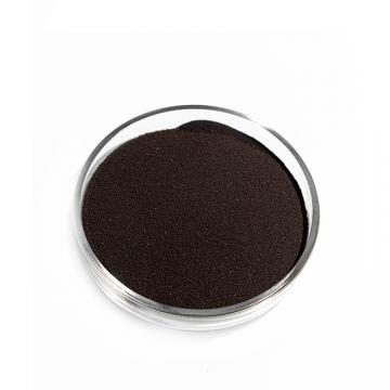Humic Acid, Organic Fertilizer, in Improving Soil Quality and Plant Growth