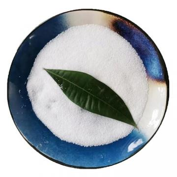 Ammonium Chloride 99.5%Min Purity for Industrial Use