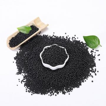 Natural Seaweed Fertilizer in Agriculture