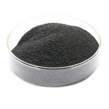 Hibong Chitosan Plant Protein Rooting Functional Fertilizer
