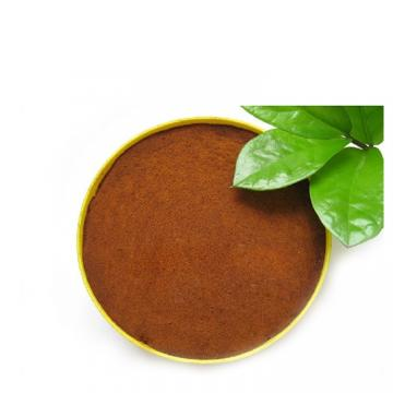 Plant's Natural Vaccine Organic Fertilizer Seaweed Extract Powder
