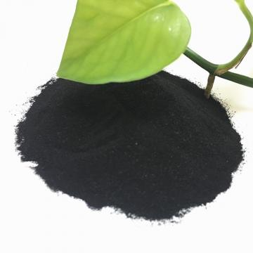 Low Price Dried Chicken Manure with High Amino Acid
