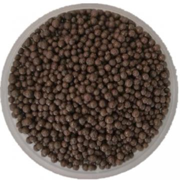 Humic Acid Organic Fertilizer that Is Beneficial to Plant Soil