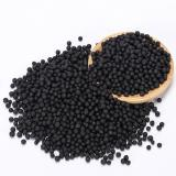 Foliar Liquid Fertilizer 50-50-400+Te for Fruits and Vegetables and Other Plants